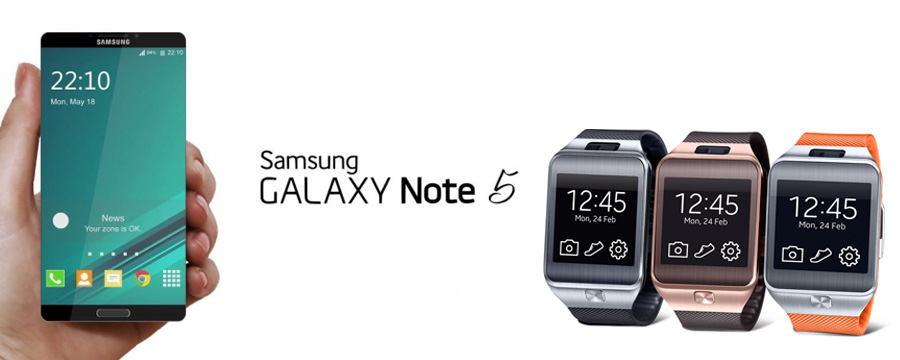 Galaxy-Note-5-banner