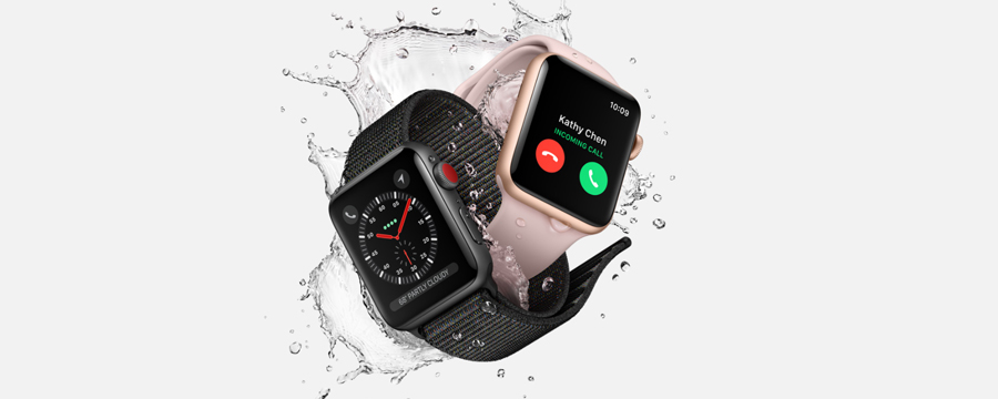 900x360-banner-apple-watch-3-2017