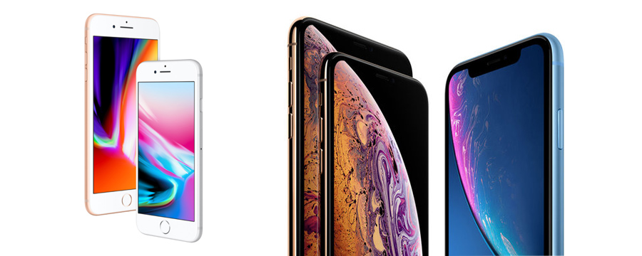 900x360-banner-iPhones-late-2018