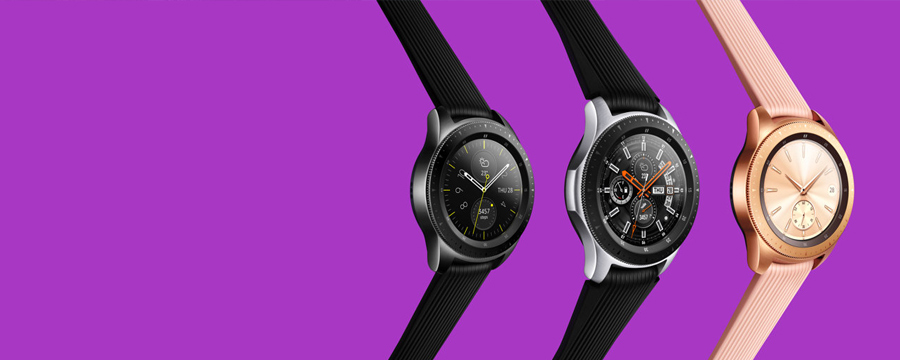samsung-galaxy-watch-header